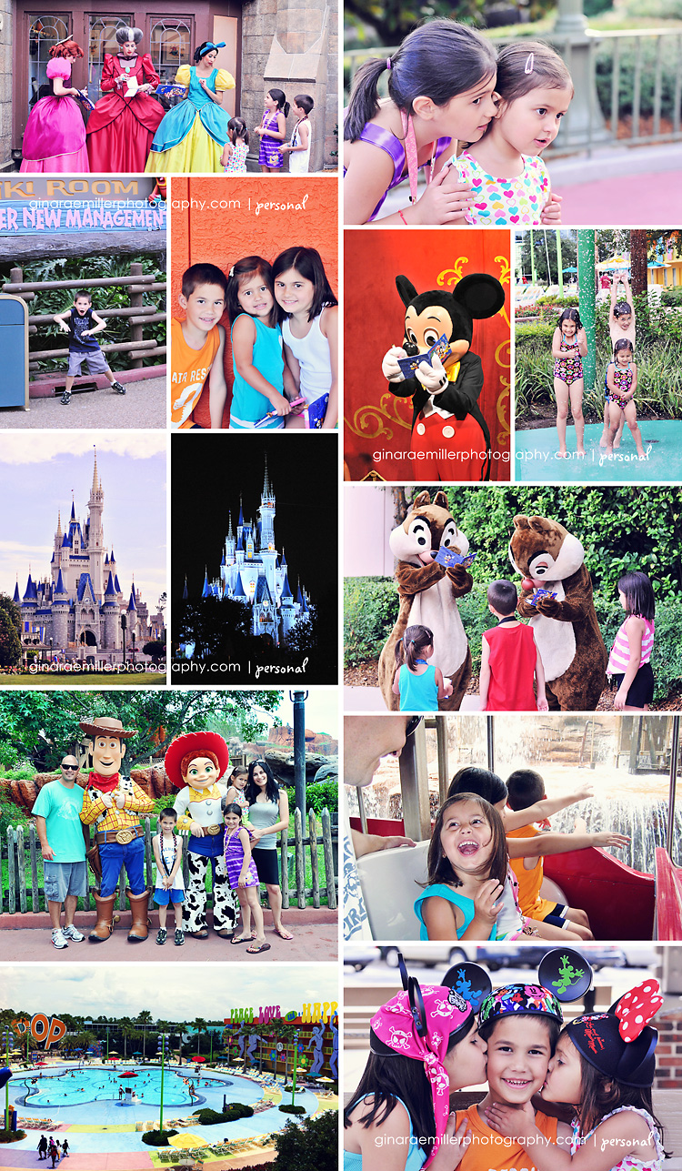 how to download all photos from disney photopass