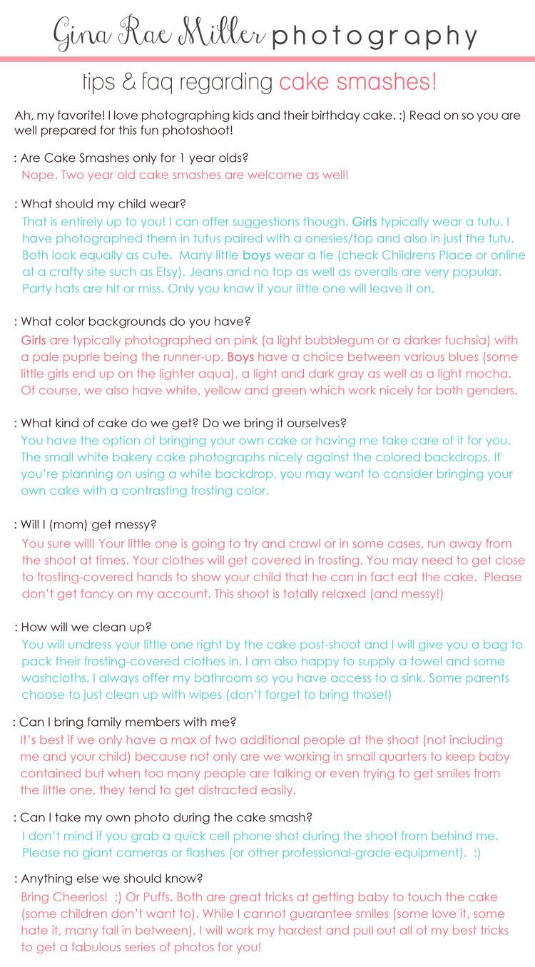 INFO-Cake-Smash-FAQ-WEB