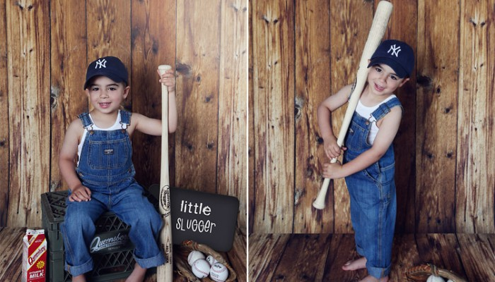 william | long island childrens photographer