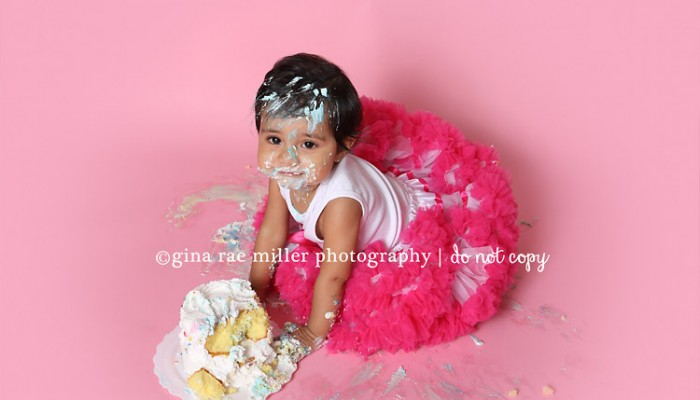 isabella | long island cake smash photographer