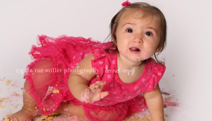 gabriella | long island birthday photographer