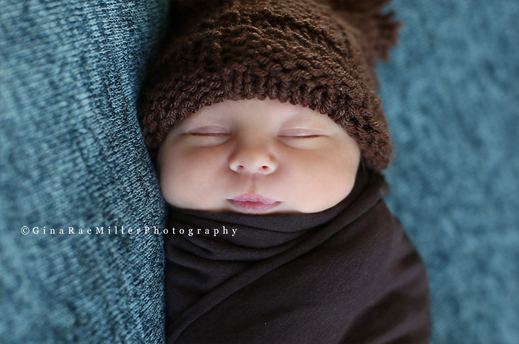 b3 year in review | long island newborn, baby, child photographer