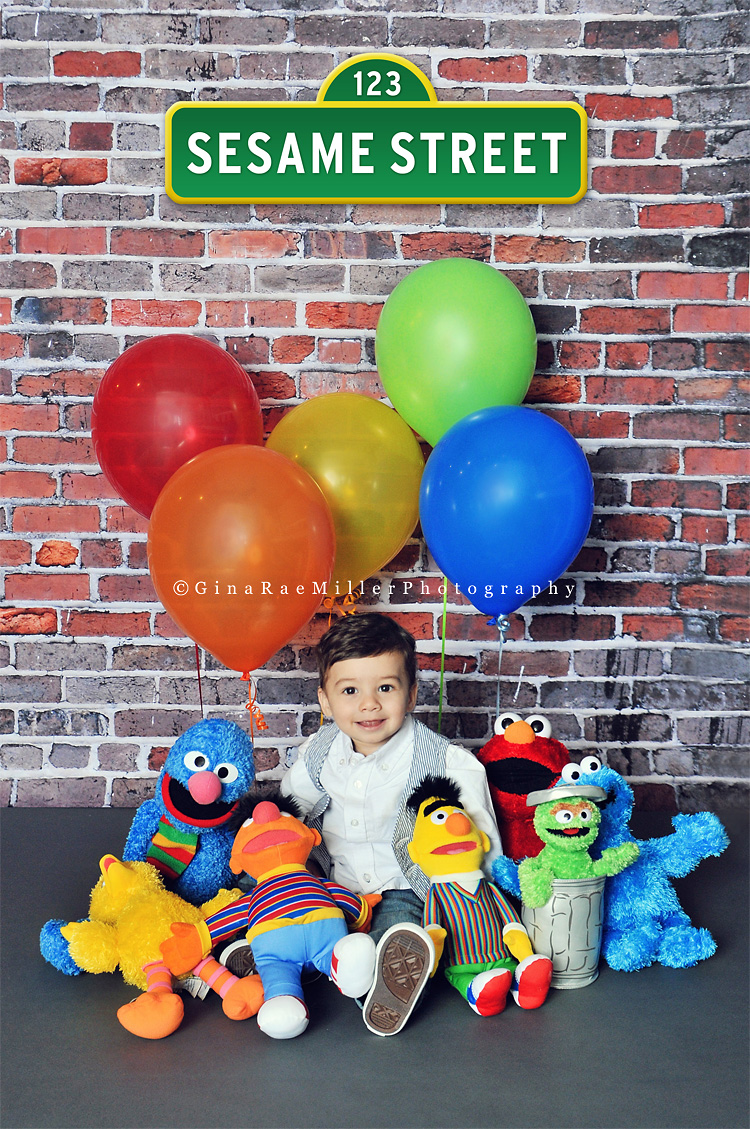 blog131 year in review | long island newborn, baby, child photographer