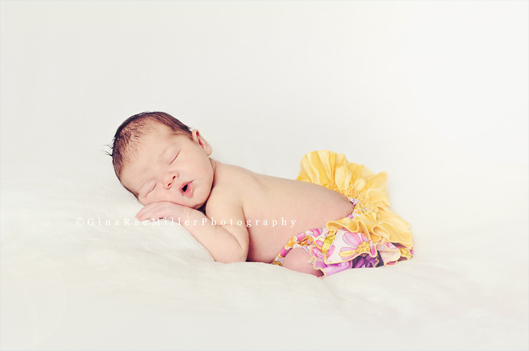 blog161 year in review | long island newborn, baby, child photographer