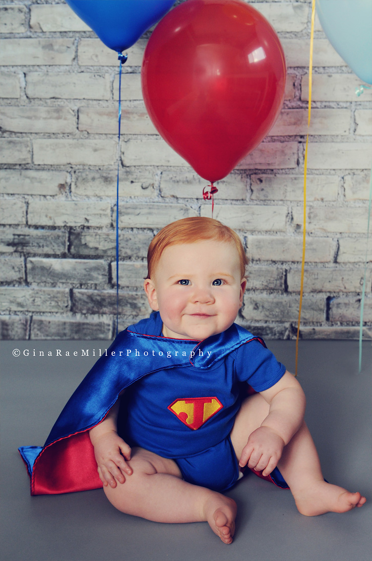 blog201 year in review | long island newborn, baby, child photographer