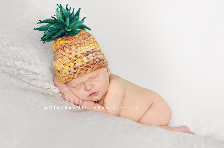 blog202 year in review | long island newborn, baby, child photographer