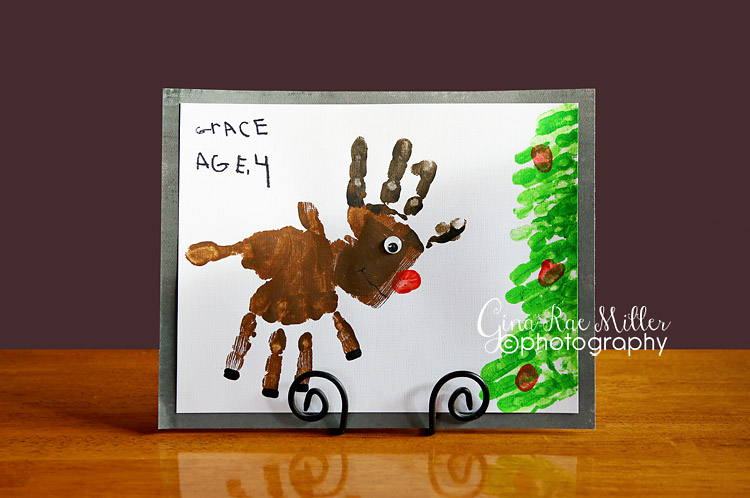 craft11 christmas crafting for any age | 2012 edition