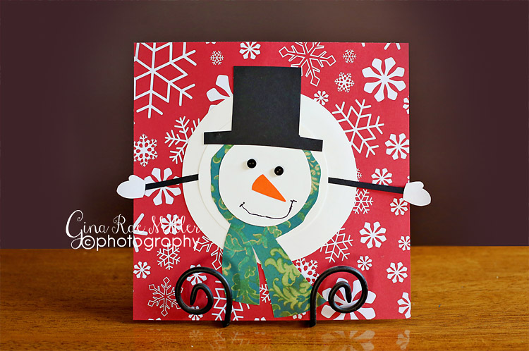 craft41 christmas crafting for any age | 2012 edition