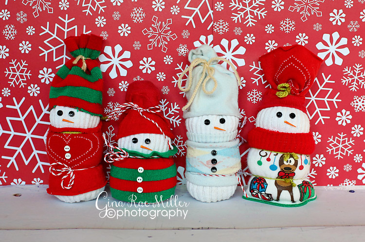craft51 christmas crafting for any age | 2012 edition
