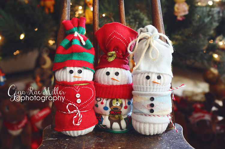 craft6 christmas crafting for any age | 2012 edition