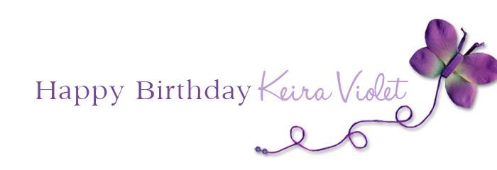keira | long island childrens cake smash photographer
