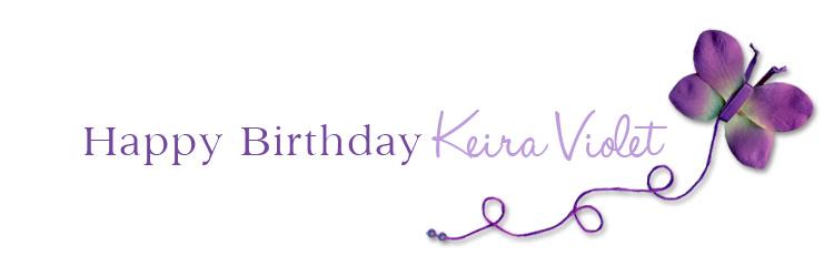 Keira2