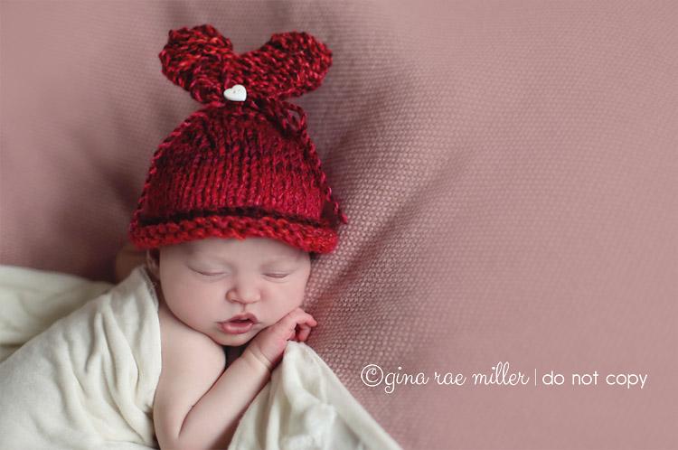 Gina Rae Miller Photography Long Island New York Newborn Baby Photographer