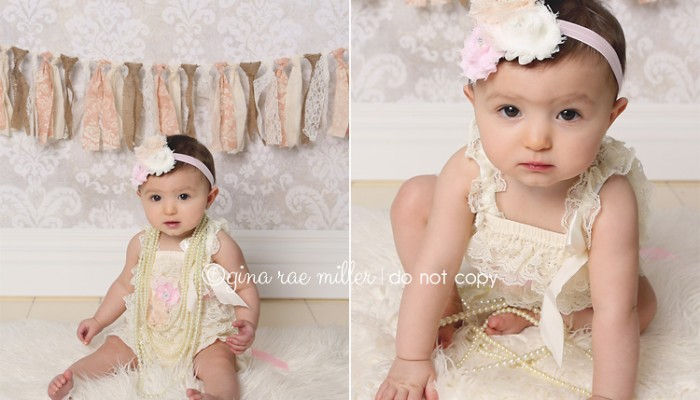gabriella | long island baby photographer