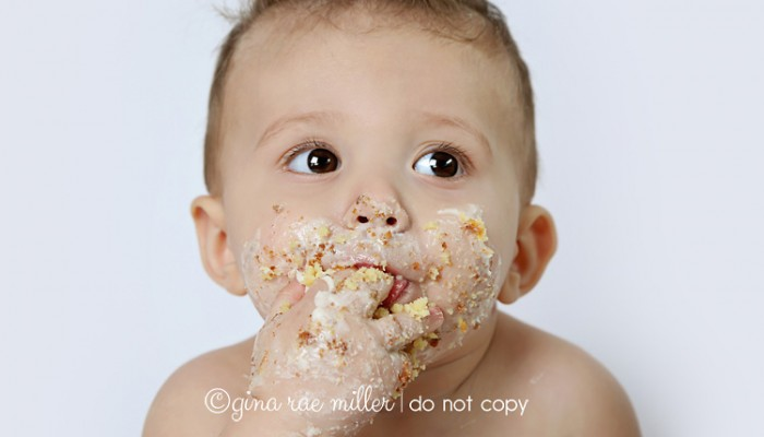henry | long island cake smash photographer