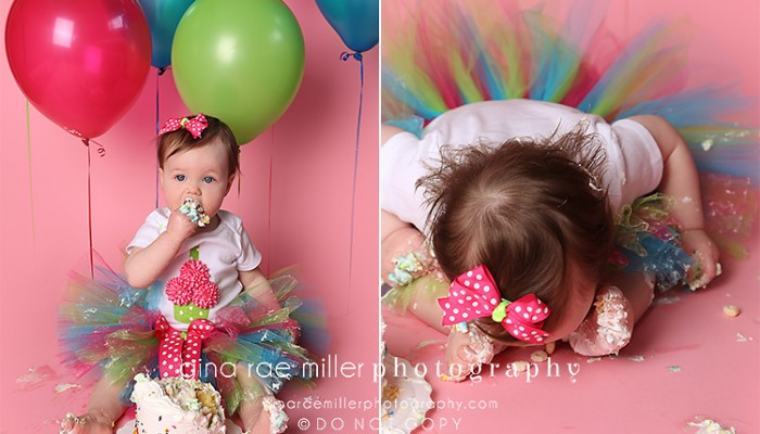 emma | long island childrens birthday photographer