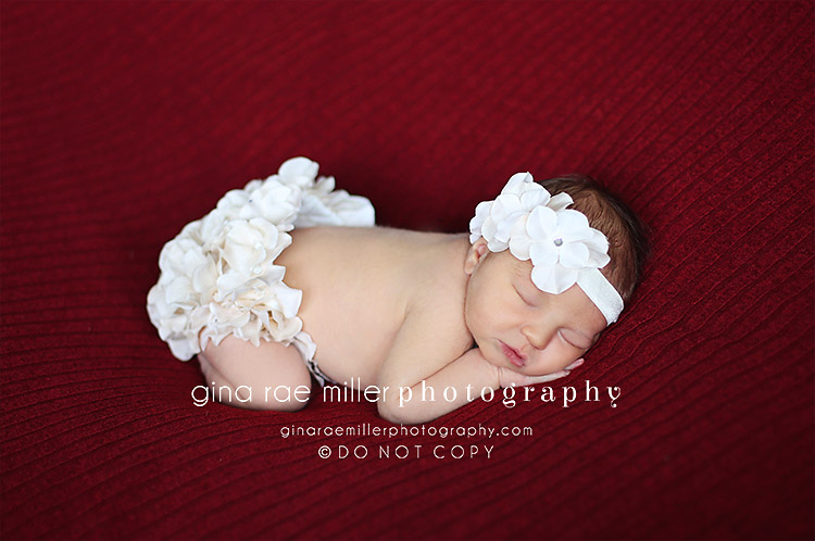 Kenley1 kenley | long island newborn photographer