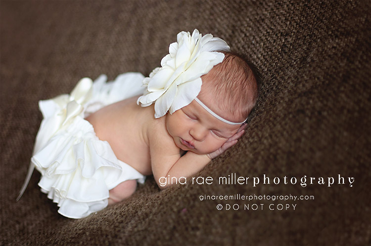 Kenley4 kenley | long island newborn photographer