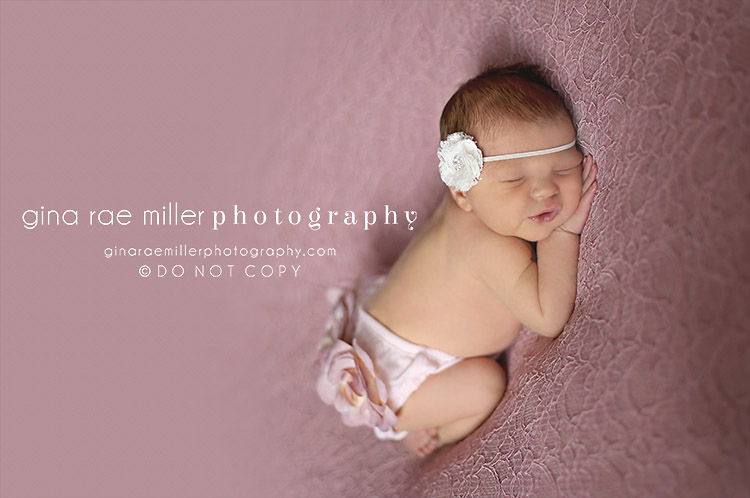 Kenley5 kenley | long island newborn photographer