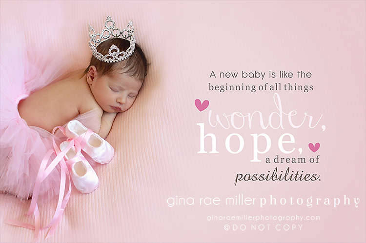 Mia1 mia rose | long island newborn photographer