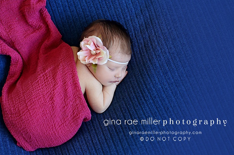 Mia2 mia rose | long island newborn photographer