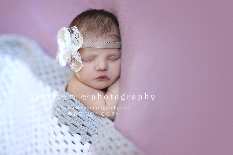 Mia4 mia rose | long island newborn photographer