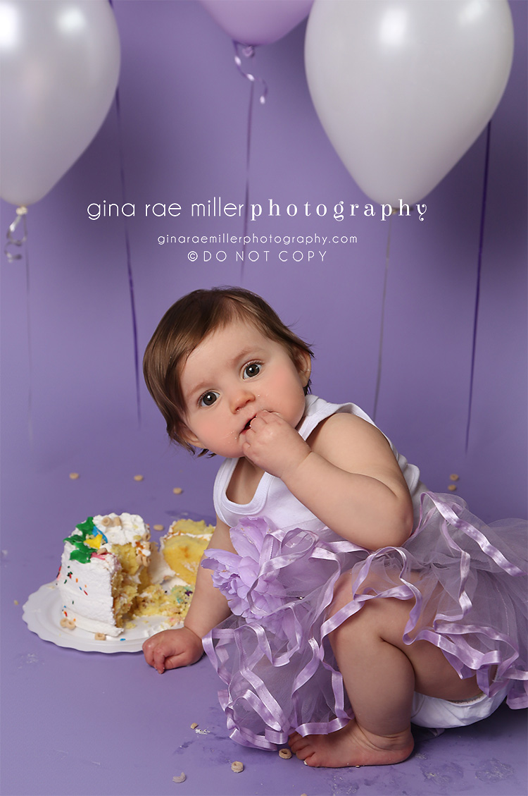 Nora5 nora | long island childrens birthday photographer