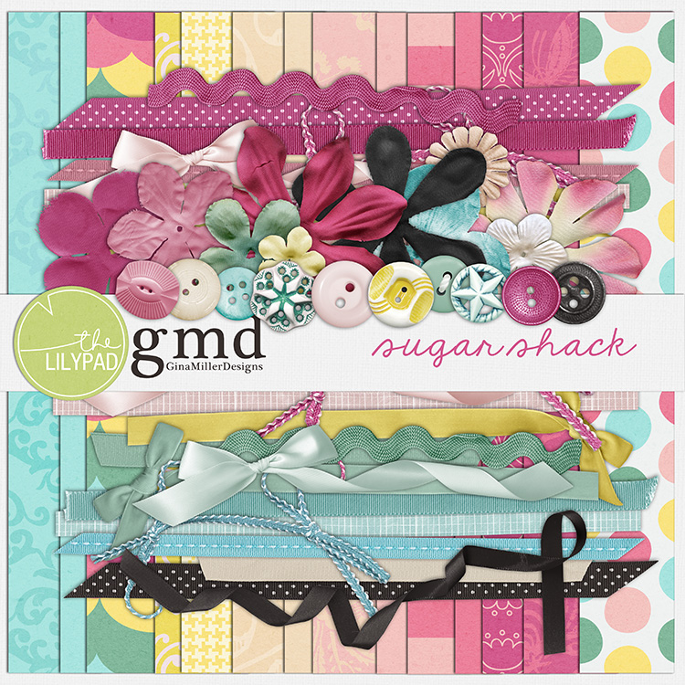 SugarShack2 750 sugar shack | digital scrapbooking