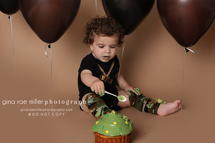 aj6 aj | long island childrens birthday photographer