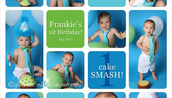 cake smash storyboard offer valid 7.27-7.31