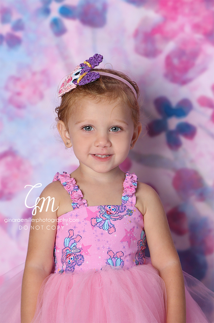 Gina Rae Miller Photography Long Island NY Birthday Photographer