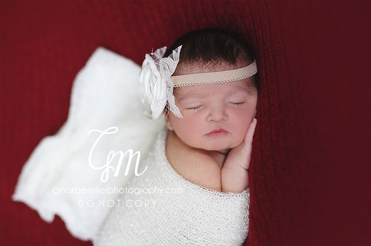 a12 lucy blair | long island newborn photographer