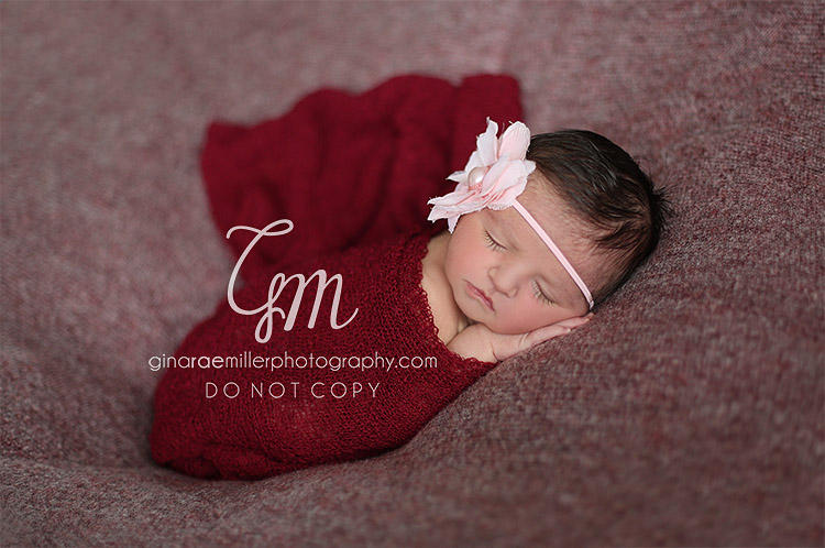 a22 lucy blair | long island newborn photographer