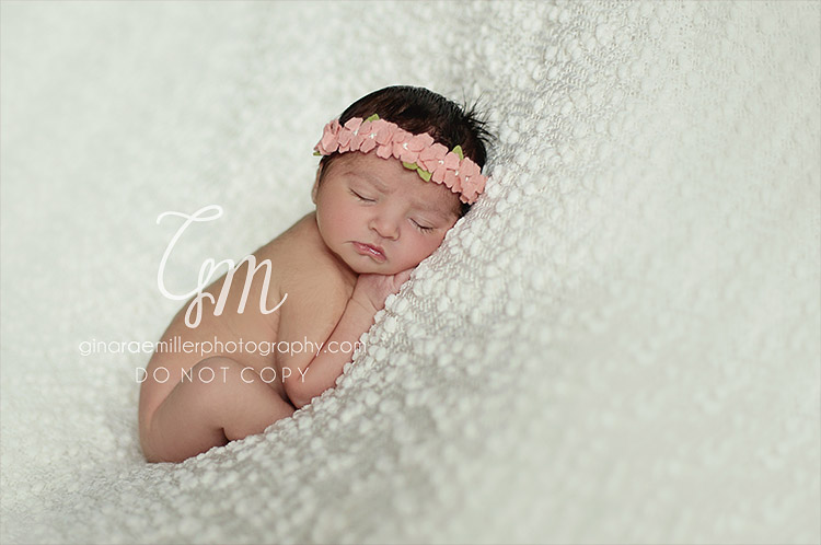 a42 lucy blair | long island newborn photographer