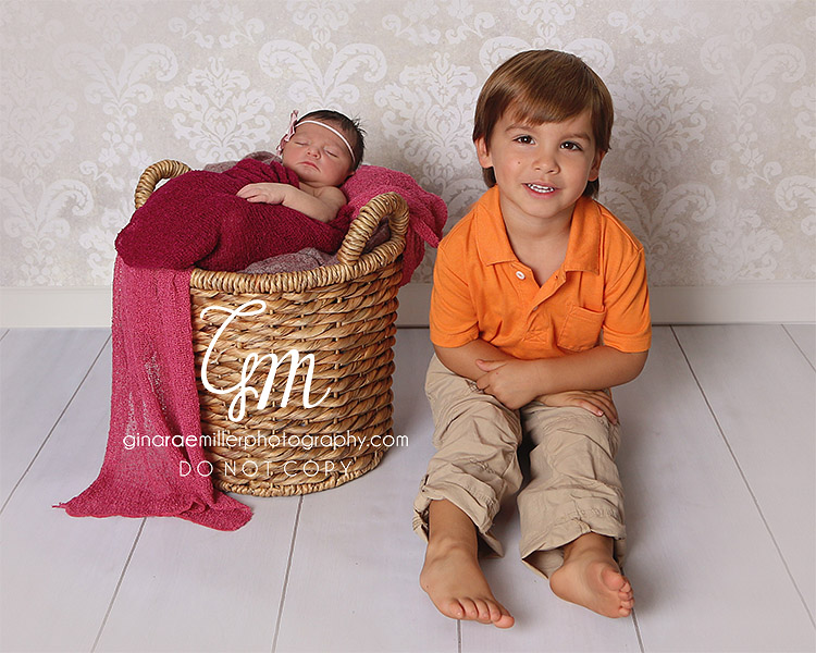 a91 lucy blair | long island newborn photographer