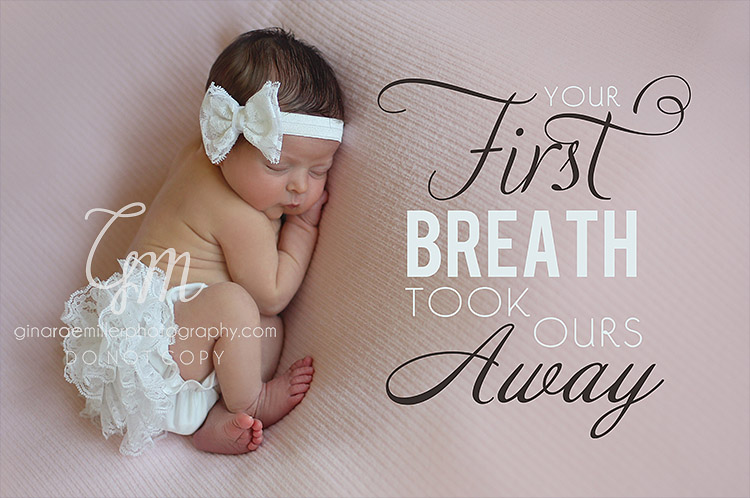 e3 emilia brielle | long island newborn photographer