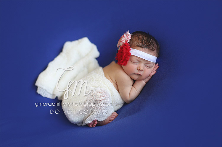 e4 emilia brielle | long island newborn photographer