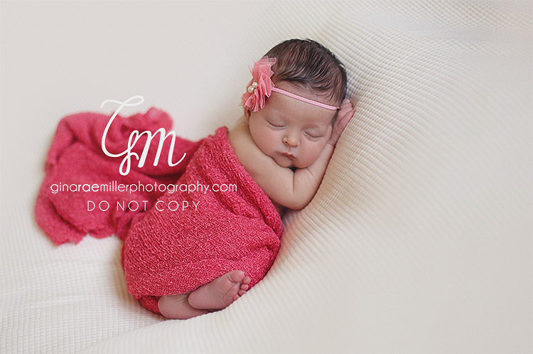 e7 emilia brielle | long island newborn photographer