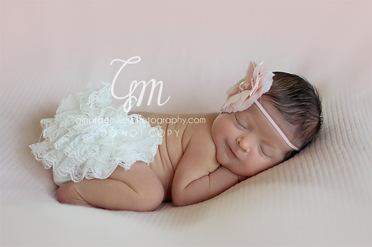 em2 emilia brielle | long island newborn photographer