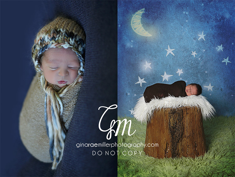 Darren4 darren | long island newborn photographer