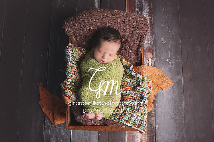 Darren5 darren | long island newborn photographer