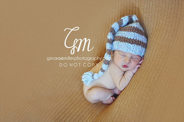 Darren7 darren | long island newborn photographer