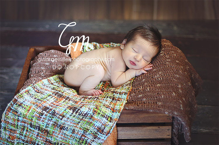 Darren8 darren | long island newborn photographer