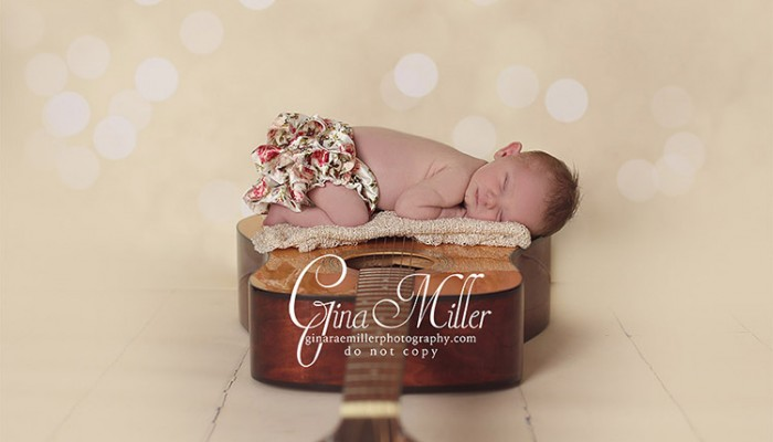 marleigh joan | long island newborn photographer