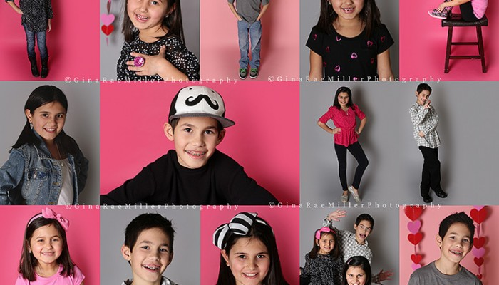 happy valentine's day! | long island childrens photographer