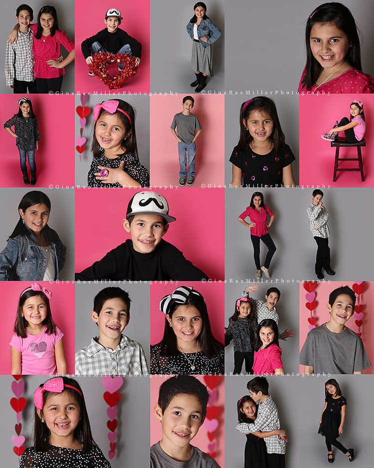 Valentine happy valentines day! | long island childrens photographer
