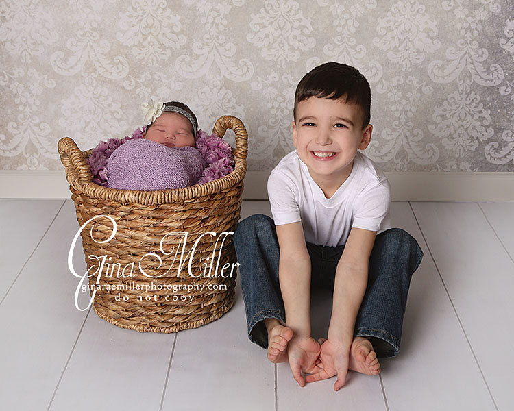 c2 caylie jade | long island newborn photographer
