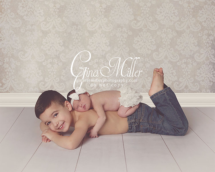 c3 caylie jade | long island newborn photographer