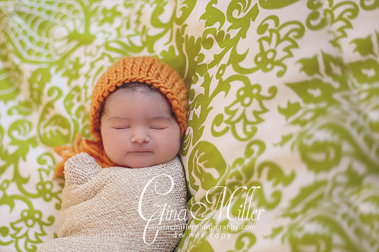 c5 caylie jade | long island newborn photographer