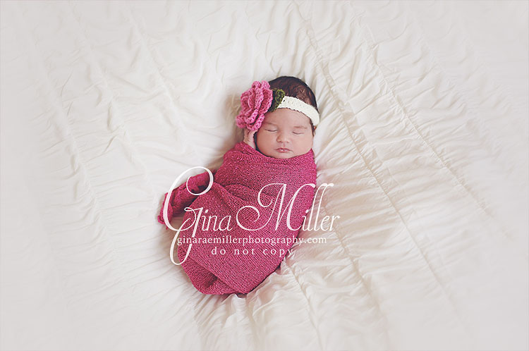 c7 caylie jade | long island newborn photographer
